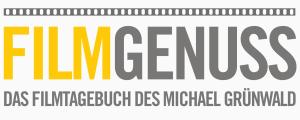 filmgenuss_header_grau