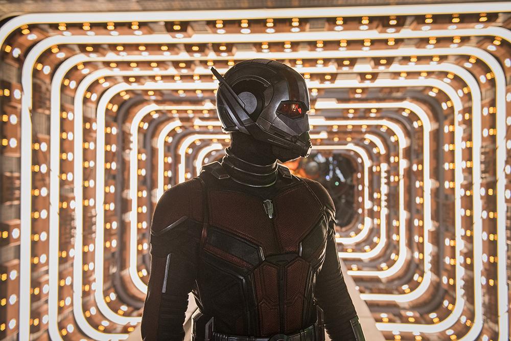 antman_wasp