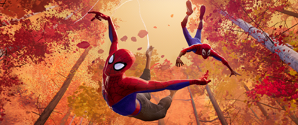 spiderman_anewuniverse