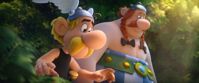 asterix_zaubertrank
