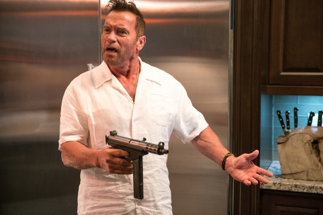 killinggunther
